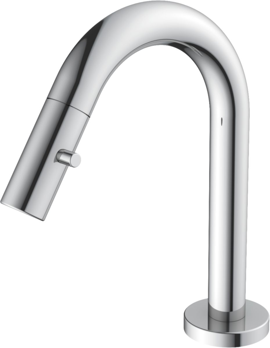Robinet Salle De Bain Robinet Simple Robinets Lavabo Lave Mains Bidet Robinet