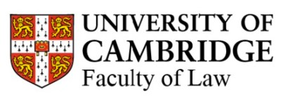 faculty_of_law_cambridge