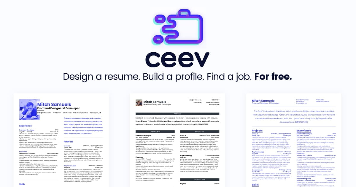 find resume  professional resume layout 2016 where to find