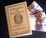 Pensioni-d-oro-perche-si-sono-salvate-in-parte-anche-stavolta_h_partb
