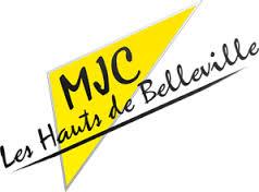 mjc_hauts_belleville