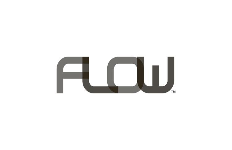 ceft-and-company-ny-agency-flow-logo-development-1jpg (750×485 - resume builder company