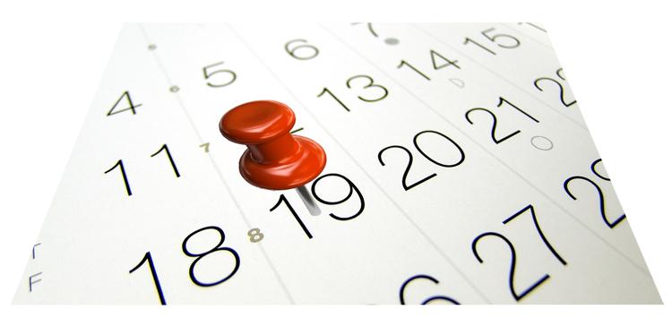 Formato de fecha en inglés británico y americano \u2013 CEI Academy