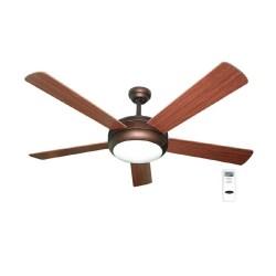 Small Of Harbor Breeze Fan