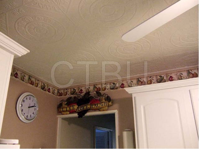 gallery plastic decorative ceiling tiles kitchen backsplash plastic backsplash panels