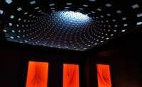 Gallery | CEILTRIM
