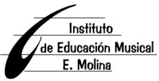 Instituto de Educación Musical Emilio Molina