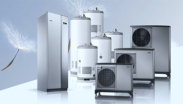 nibe-heat-pumps