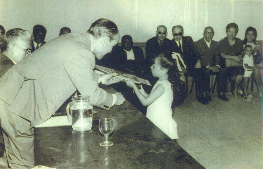50 aniversario 067