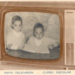 50 aniversario 079