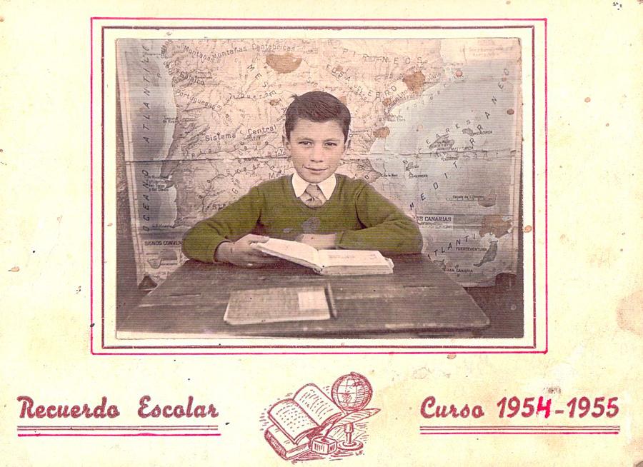 50 aniversario 086