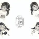 50 aniversario 111