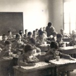 50 aniversario 166
