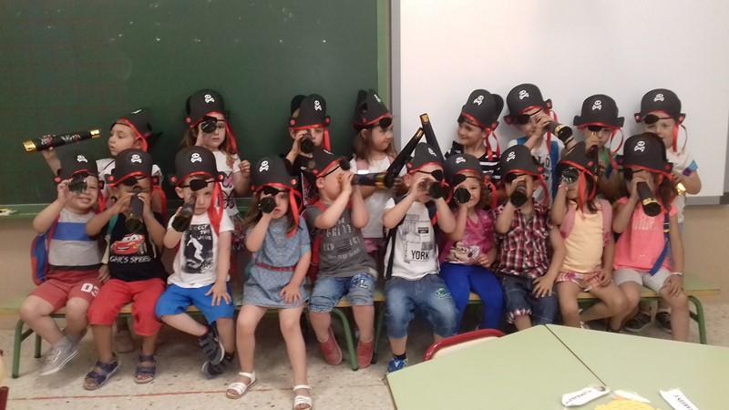 fotos piratas2 535 (Copiar)