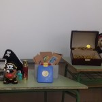 fotos piratas2 740 (Copiar)