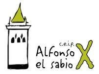Logo color Alfonso X Requena (1)