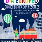 DÍA EUROPEO-final2
