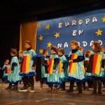 FESTIVAL EUROPEO 3