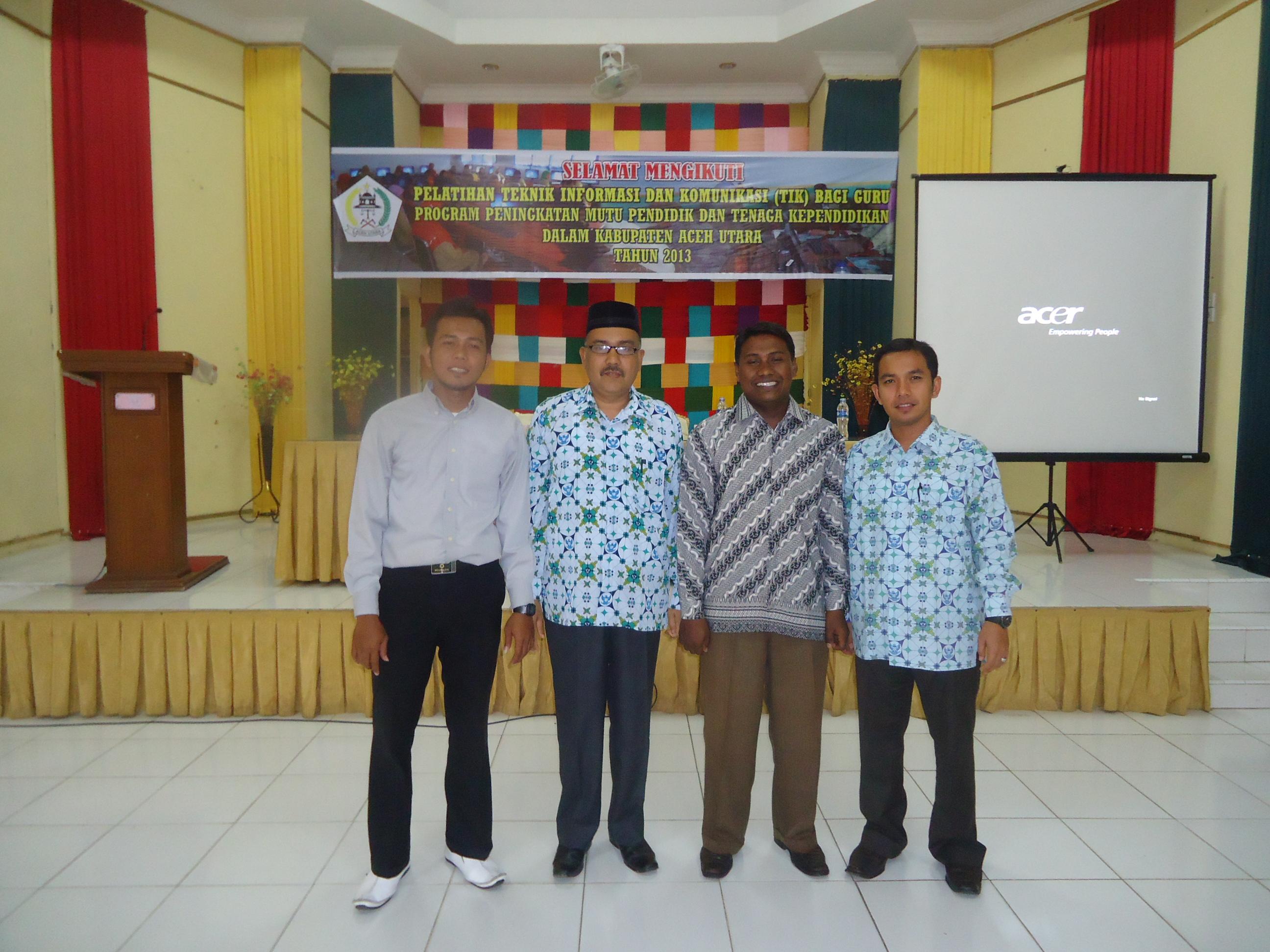 Beasiswa Mpd Aceh Utara 2013 Cambridge English Indonesia Sukses Conversation Dengan Cekgukus Blog Belajar Dan Mengajar Terussss Halaman 2