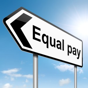 equal-pay-day-gender-gap