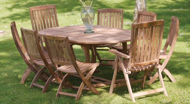 Buying Good Outdoor Garden Furniture Celebes - Garden Furniture Clearance Bristol