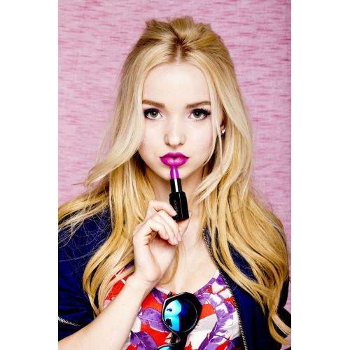 Medium Crop Of Dove Cameron Boyfriend