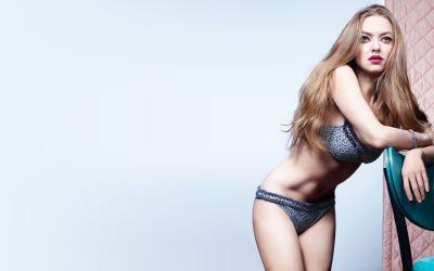 Amanda Seyfried Hot Wallpapers (+6)