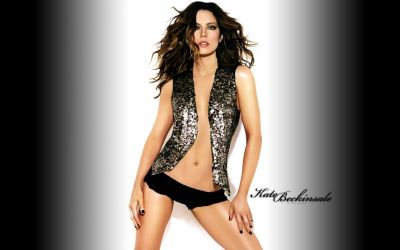 Kate Beckinsale Hot Wallpapers (+28)