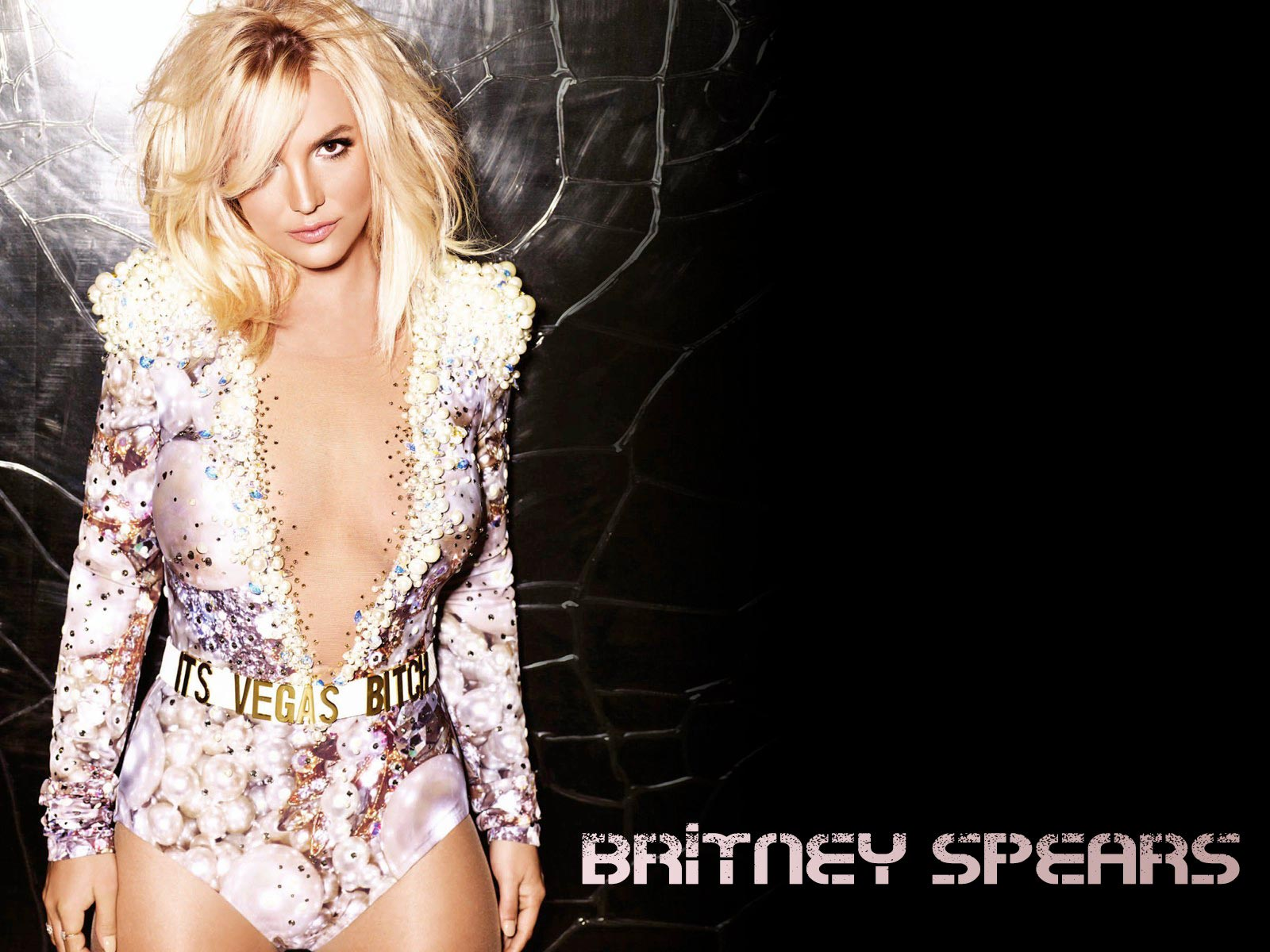 Santa Banta Car Wallpaper Britney Spears Hot Wallpapers 5