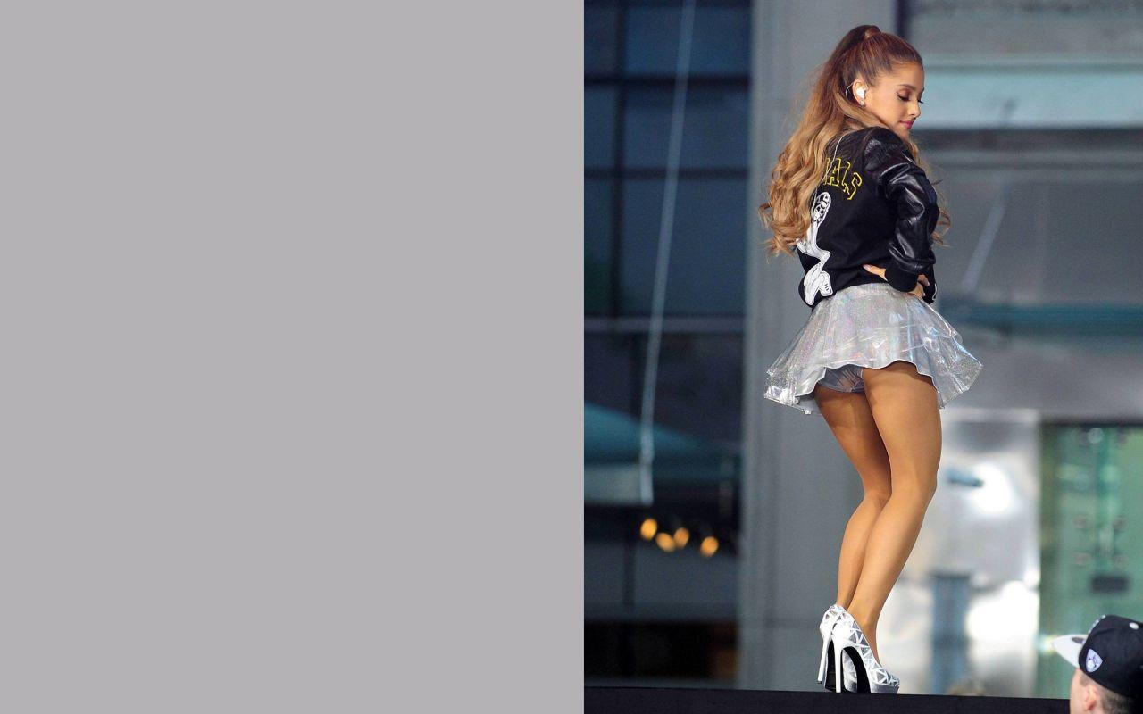 London Wallpaper Hd 1920x1080 Ariana Grande Wallpapers 20 October 2014