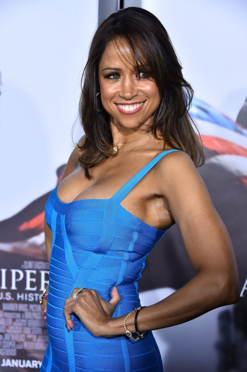 New York Wall Calendar 2015 Running Events In New York Citys Five Boroughs 2015 Nyrr Stacey Dash 'american Sniper' Premieres In New York City
