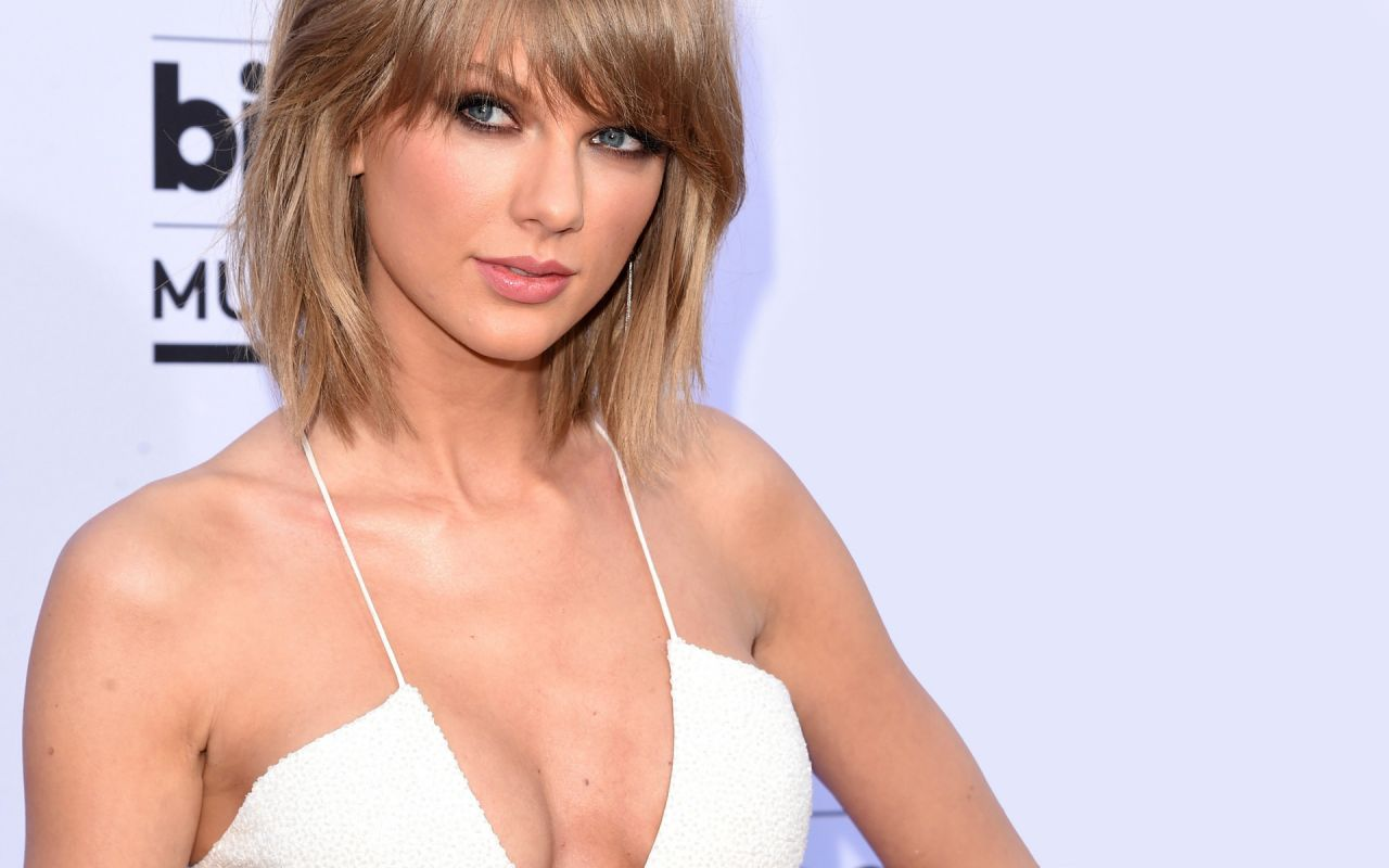 Fall In Nyc Wallpaper Taylor Swift Hot Wallpapers 7