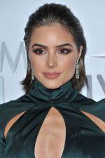 Olivia Culpo Miss Universe