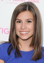 Madisyn Shipman Teen Choice Awards