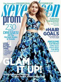 17 Magazine Prom Dresses - Prom Dresses 2018