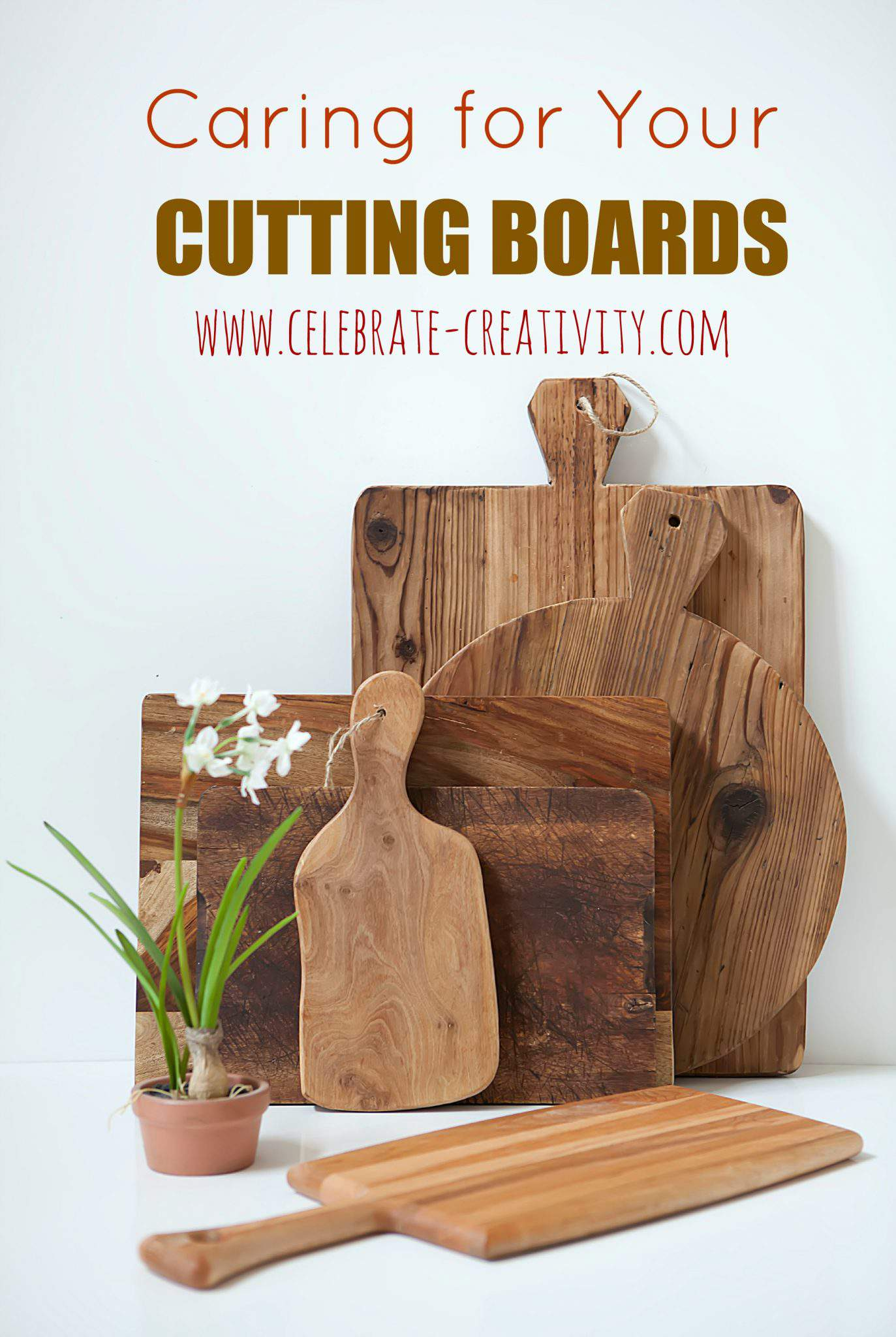 I Use This Cutting Board Periodically Celebrate Creativity
