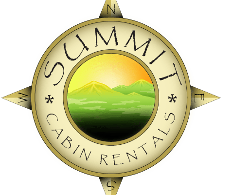 Summit-logo-FINAL3
