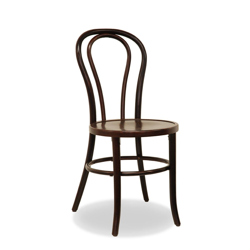 Bentwood Chairs Melbourne Bentwood Chair Hire In Melbourne Celebrate Party Hire