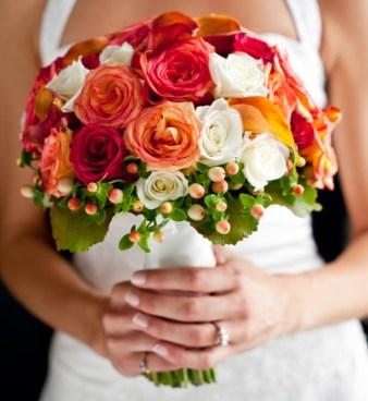 Keepsake Bouquets, Gown preservation, Baptisms, Wedding, flowers, preservation
