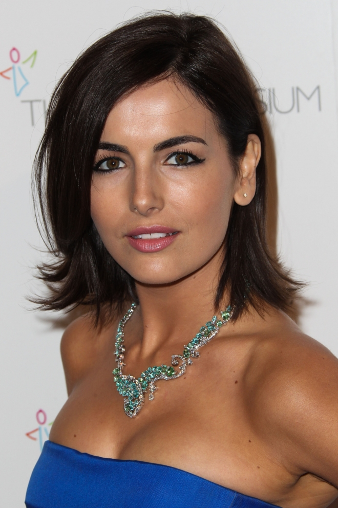 Quotes For College Wallpaper Camilla Belle Weight Height Measurements Bra Size Ethnicity