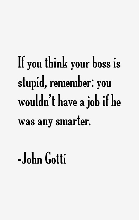 John Gotti Quotes Wallpapers Yo Yo Gotti Quotes And Sayings Apexwallpapers Com