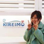 kireimo_kikuchiami