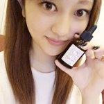 whitest-placenta_kikuchiami