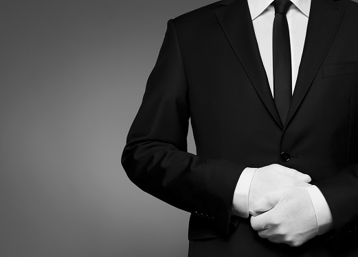 5 business management york
