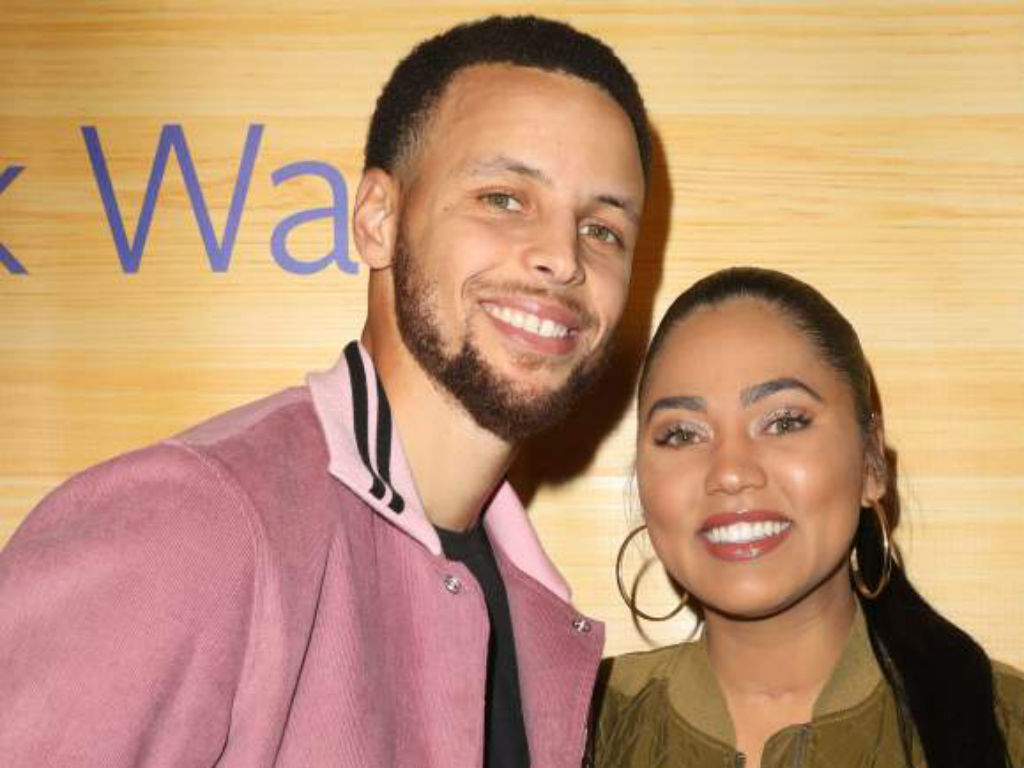 ayesha curry instagram news not working