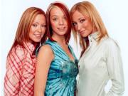 Atomic Kitten
