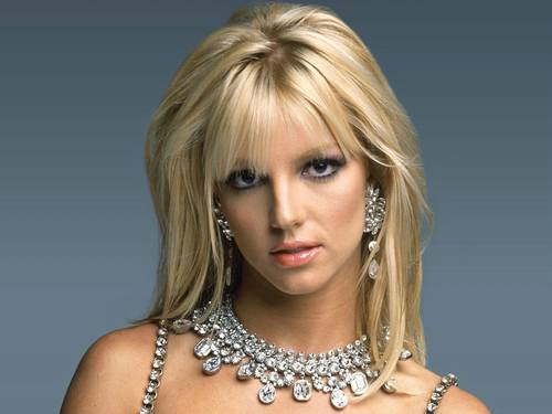Britney Spears to be the highest paid X Factor judge?