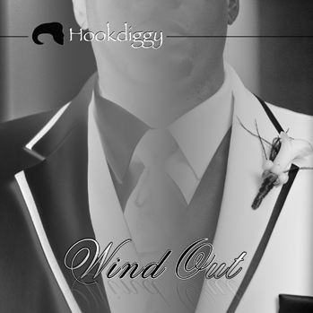 """Wind out"" by Hook Diggy featuring Ceedro"