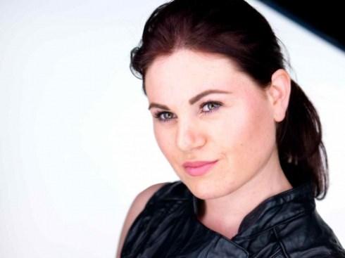 Actress, Kimberley Datnow