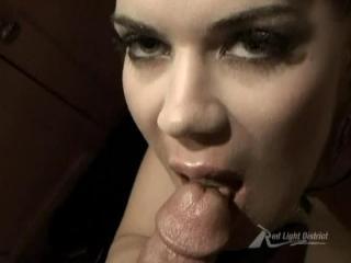 joanie laurer porn